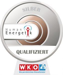 Qualitätssiegel-Wirtschaftskammer-WKO-Silver
